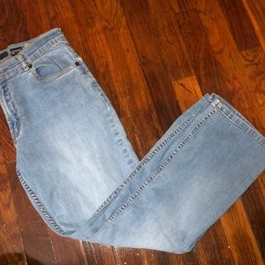 arden b. jeans
